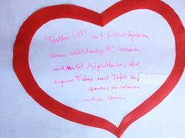Lebenshilfe_Berlin_Herz2_WEB